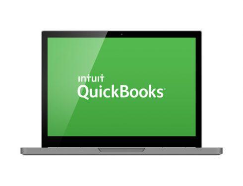 Quickbooks Review