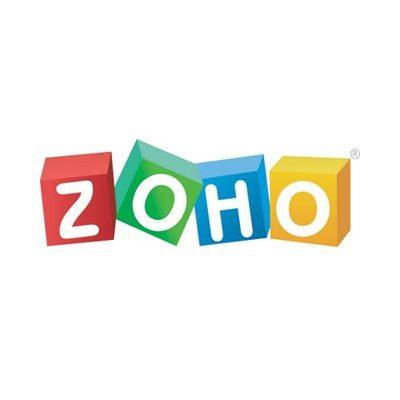 Zoho Review