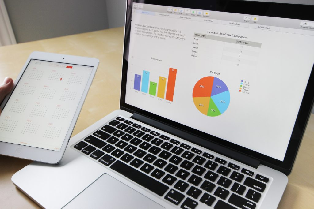 Business Software for Beginners