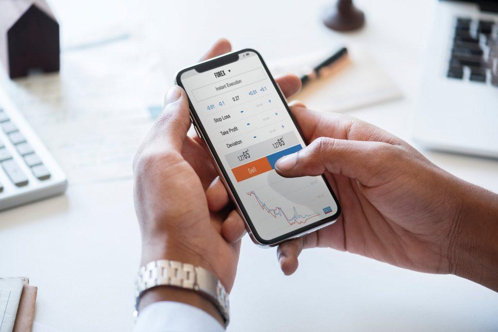 Tech Trends That Will Change Business Development