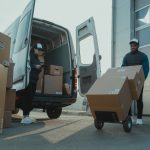 Removal V/S Relocation Services
